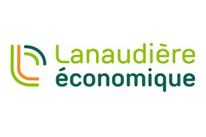 Lanaudière économique Synergie Lanaudière