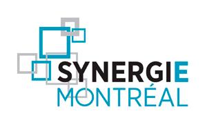 PME MTL Est-de-l'Île Synergie Montréal