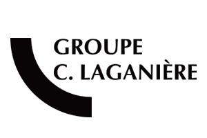 GROUPE C. LAGANIÈRE