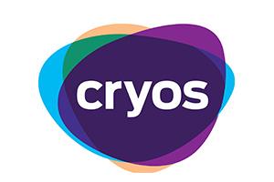 CRYOS TECHNOLOGIES