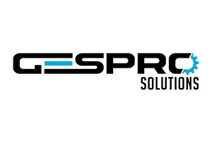 GESPRO SOLUTIONS