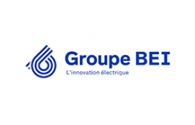 GROUPE BEI INC.
