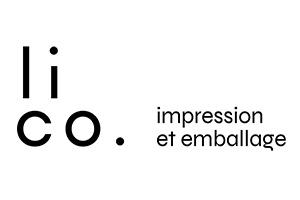LICO IMPRESSION ET EMBALLAGE