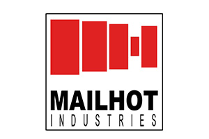 MAILHOT INDUSTRIES