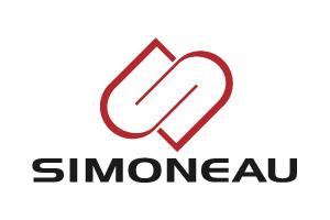 SIMONEAU